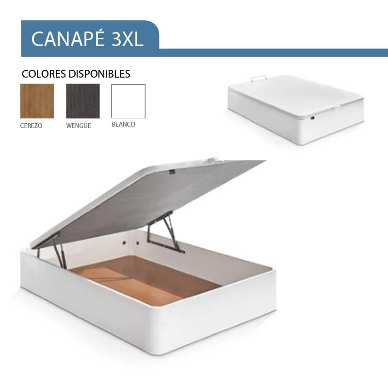 canape-abatible-de-madera-3XL