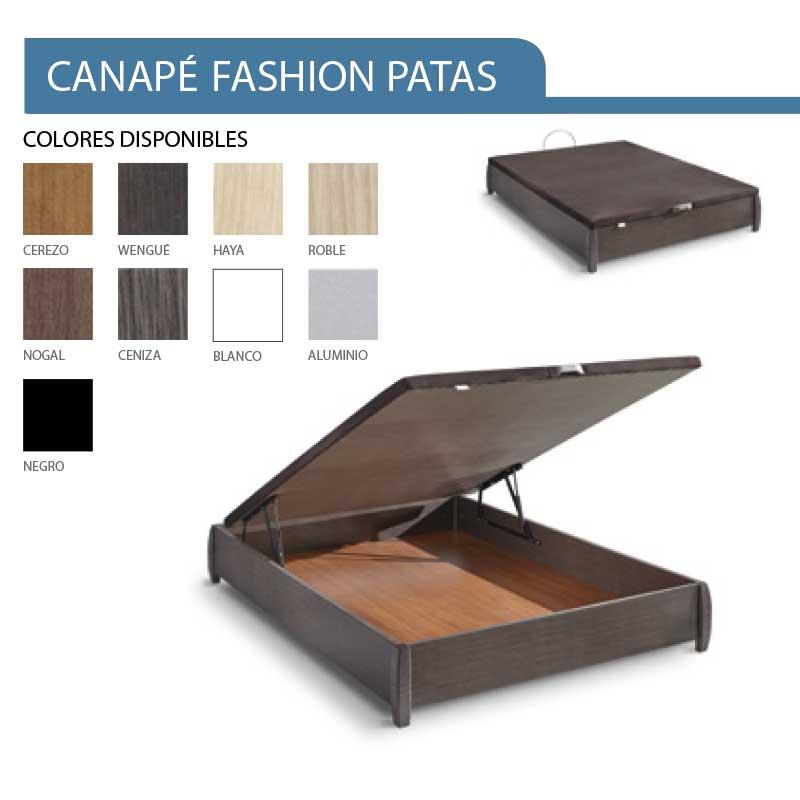 canape-fashion-patas-de-inmotec-kanapee-acabados