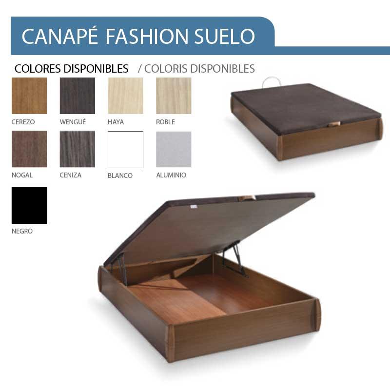 canape-fashion-suelo-de-inmotec-kanapee-acabados