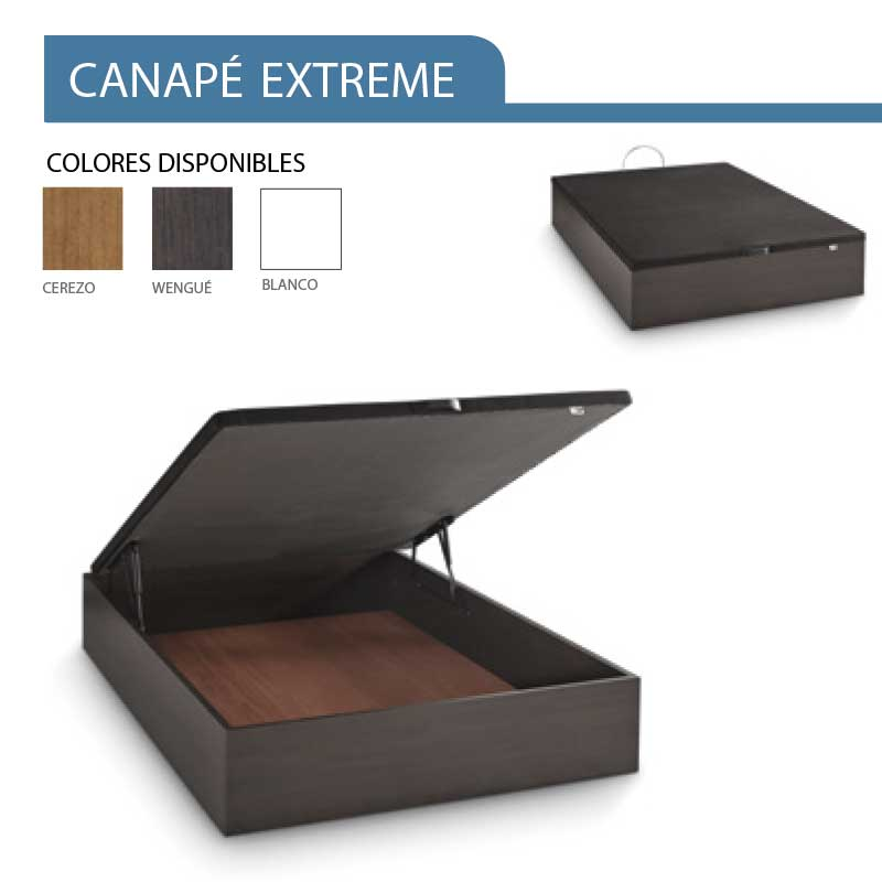 canape-madera-abatible-extreme-canape-de-gran-capacidad