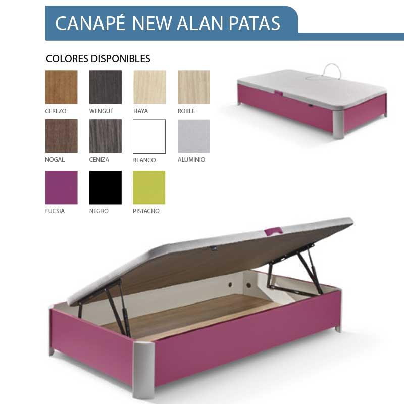 canape-madera-abatible-new-alan-patas