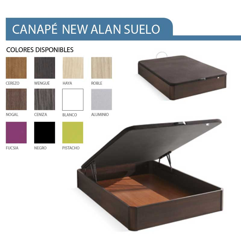 canape-madera-abatible-new-alan-suelo