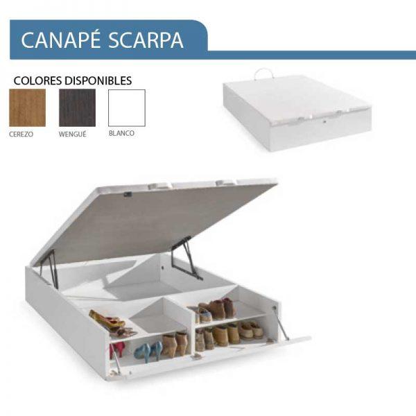 canape-madera-abatible-zapatero-scarpa