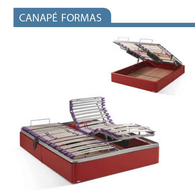 canape-tapizado-abatible-con-somier-articulado-formas
