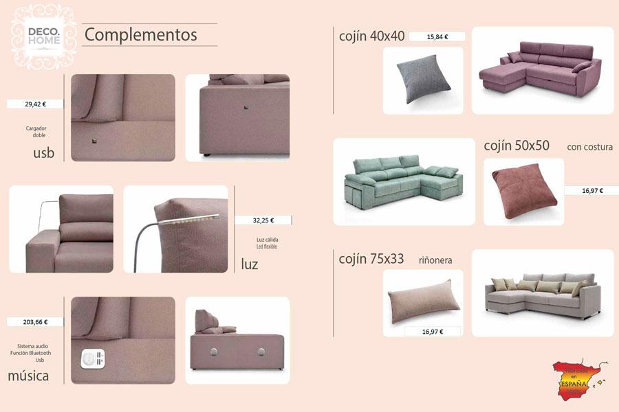 complementos-sofas-coleccion-vivelo-de-tiendadecohome