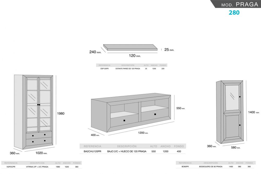 detalles-medidas-composicion-praga-280