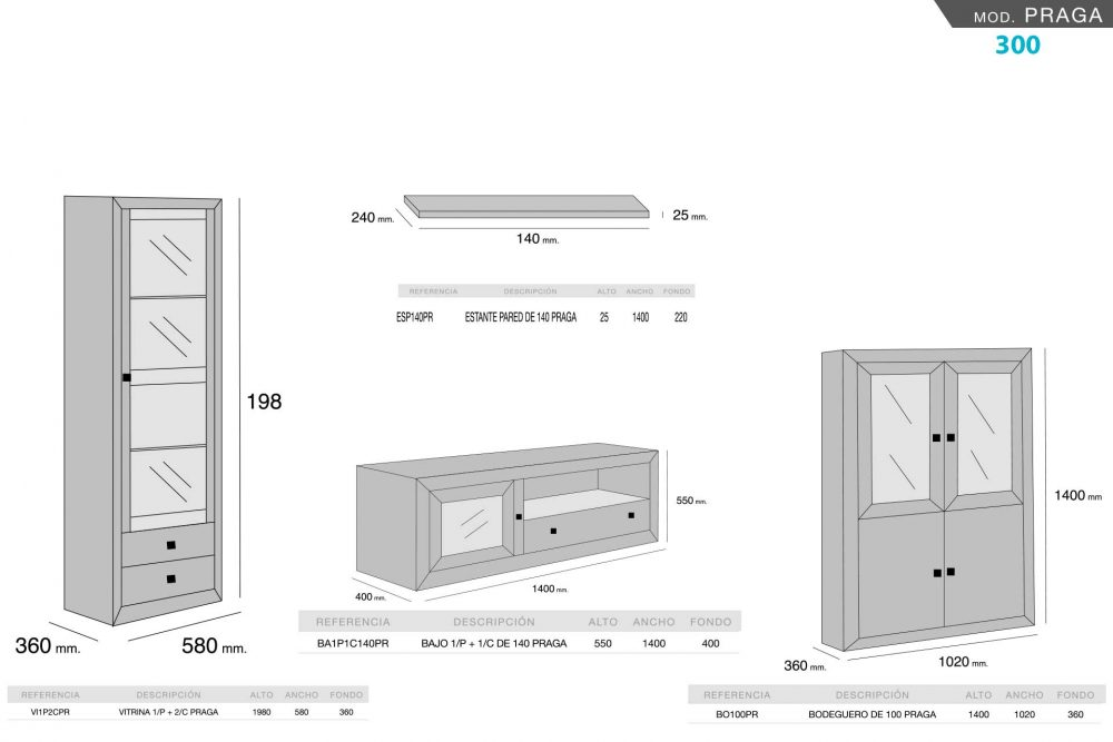 detalles-medidas-composicion-praga-300