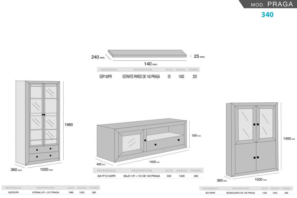 detalles-medidas-composicion-praga-340