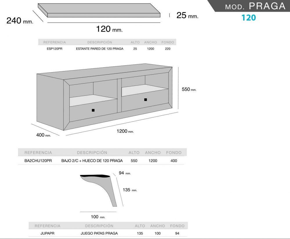 detalles-medidas-modelo-praga-120