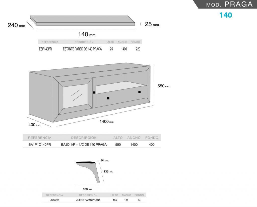 detalles-medidas-modelo-praga-140