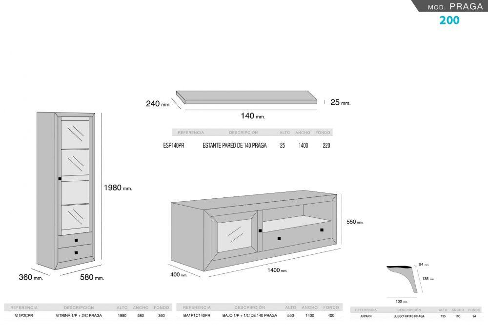 detalles-medidas-modelo-praga-200