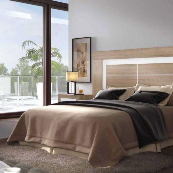 dormitorio-praga-cambrian-blanco-de-tiendadecohome