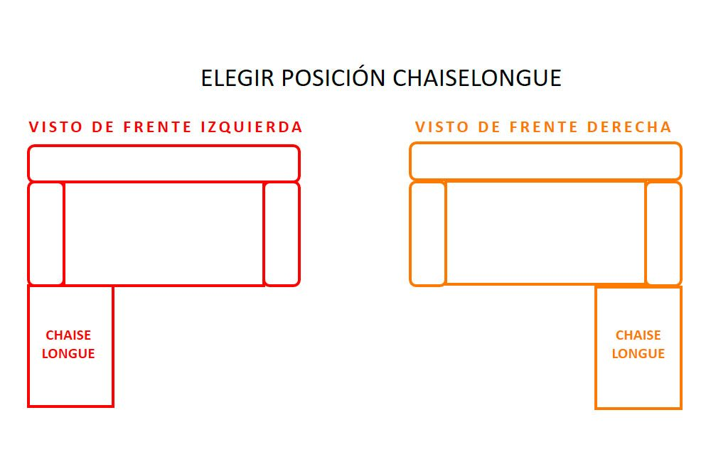 legir-posicion-chaiselongue