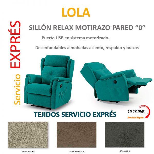 sillon-relax-lola-expres-opciones-de-tiendadecohome