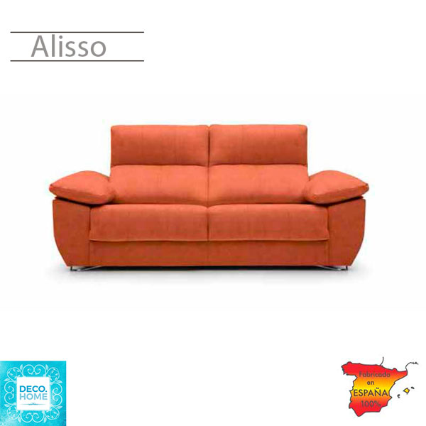 sofa-alisso-de-tiendadecohome-en-valencia
