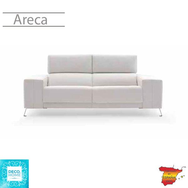 sofa-areca-de-tiendadecohome-en-guipuzcoa