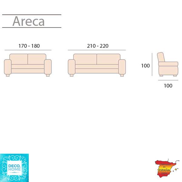 sofa-areca-medidas-de-tiendadecohome-en-alava