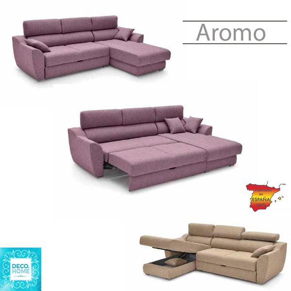 sofa-cama-chaise-longue-aromo-de-tiendadecohome-en-guipuzcoa-vizcaya-alava-navarra