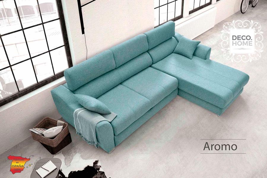 sofa-cama-chaise-longue-aromo-de-tiendadecohome-en-madrid-barcelona-valencia-sevilla-zaragoza