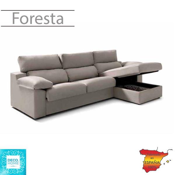 sofa-cama-chaise-longue-foresta-de-tiendadecohome-en-murcia-albacete-valencia-alicante