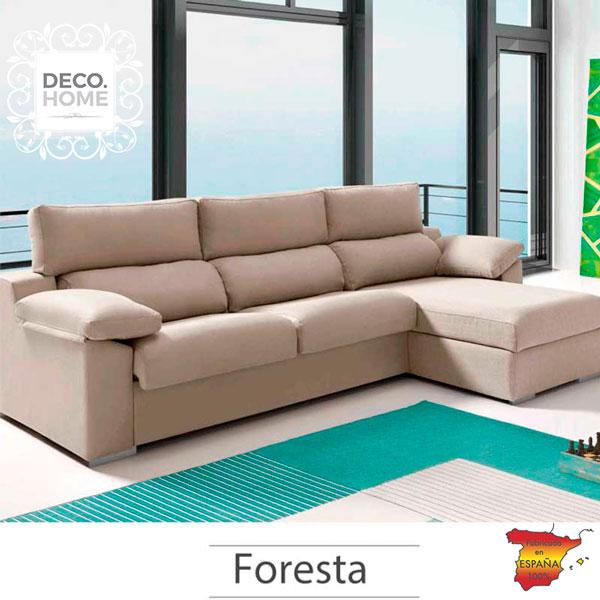 sofa-cama-chaise-longue-foresta-de-tiendadecohome-en-valencia-alicante-castellon