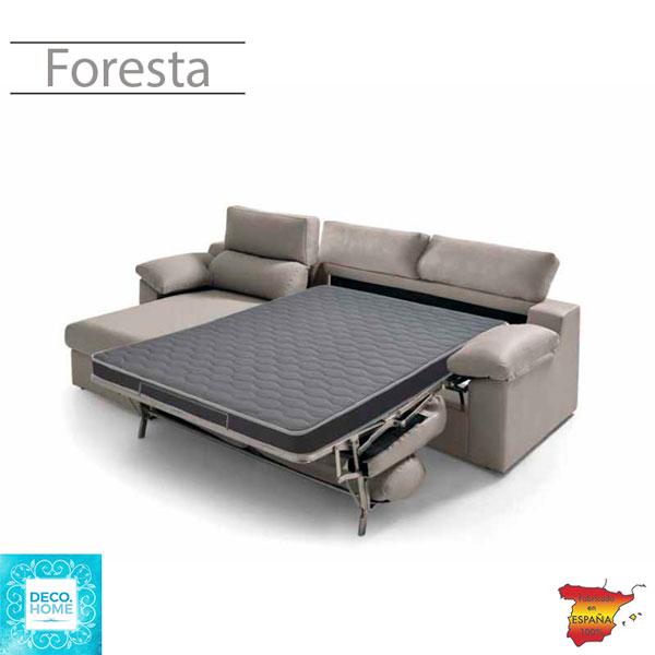 sofa-cama-chaiselongue-foresta-de-tiendadecohome-en-madrid-barcelona-valencia-sevilla-zaragoza