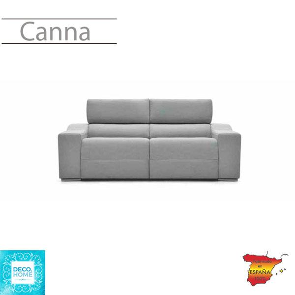 sofa-canna-de-tiendadecohome-en-madrid