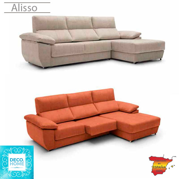 sofa-chaise-longue-alisso-de-tiendadecohome-en-madrid