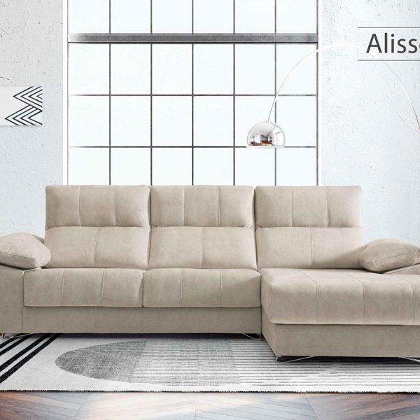 sofa-chaise-longue-alisso-de-tiendadecohome-en-la-rioja