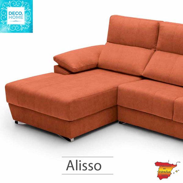 sofa-alisso-detalles-de-tiendadecohome-en-valencia