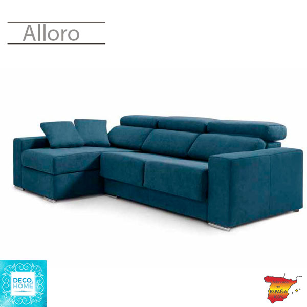 sofa-chaise-longue-alloro-de-tiendadecohome-en-albacete