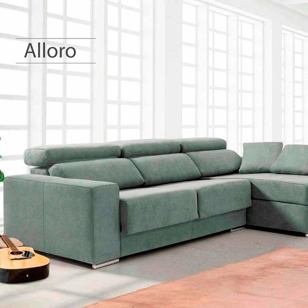 sofa-chaise-longue-alloro-de-tiendadecohome-en-murcia