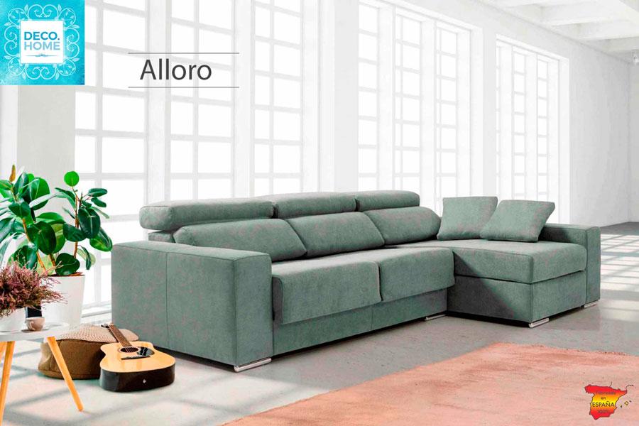 sofa-chaise-longue-alloro-de-tiendadecohome-en-murcia