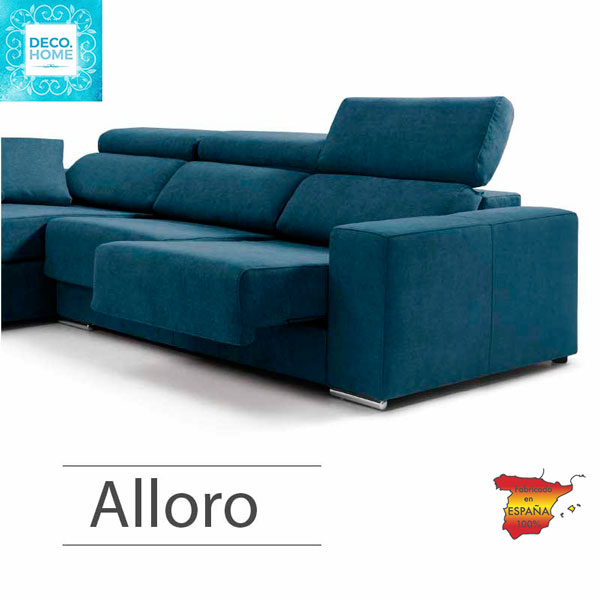 sofa-chaise-longue-alloro-detalles-de-tiendadecohome-en-alicante
