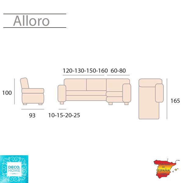 sofa-chaise-longue-alloro-medidas-de-tiendadecohome-en-madrid