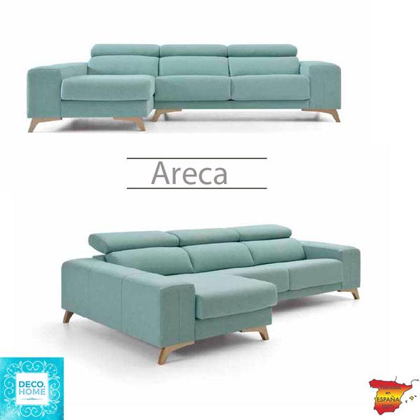 sofa-chaise-longue-areca-de-tiendadecohome-en-murcia