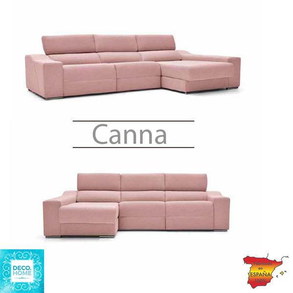 sofa-chaise-longue-canna-de-tiendadecohome-en-guipuzcoa