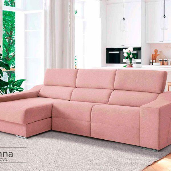 sofa-chaise-longue-canna-de-tiendadecohome-en-valencia