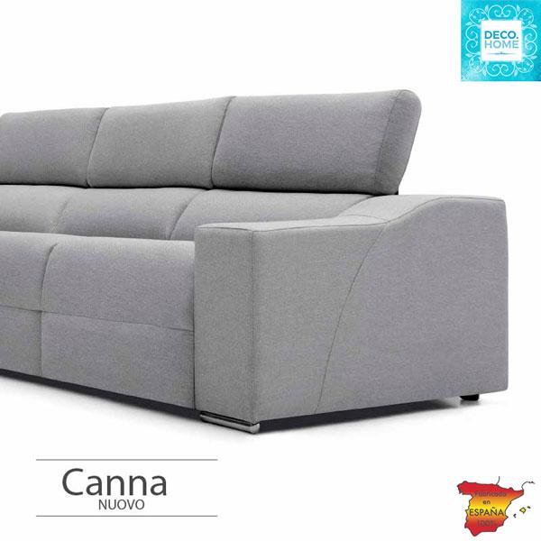 sofa-canna-detalles-de-tiendadecohome-en-sevilla
