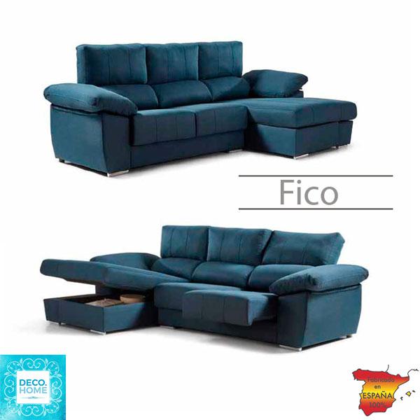 sofa-chaise-longue-fico-de-tiendadecohome-en-alava