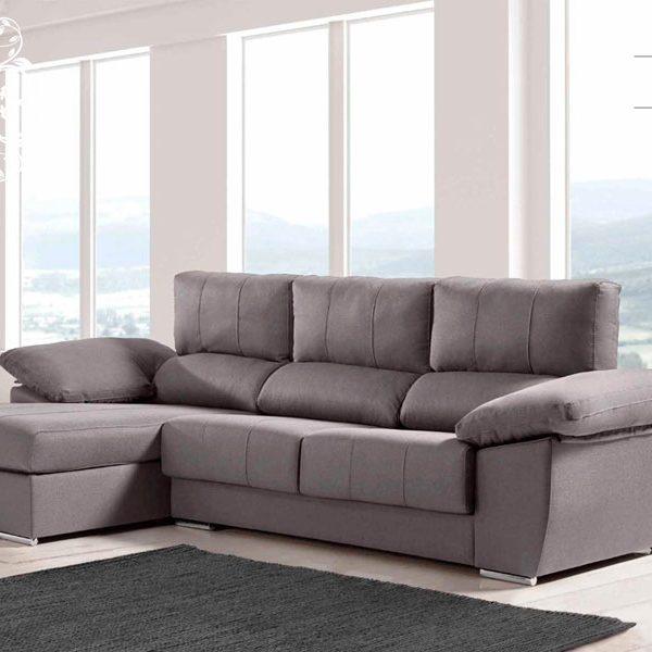 sofa-chaise-longue-fico-de-tiendadecohome-en-guipuzcoa