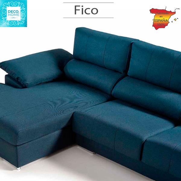sofa-fico-detalles-de-tiendadecohome-en-albacete