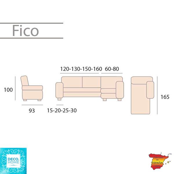 sofa-chaise-longue-fico-medidas-de-tiendadecohome-en-navarra