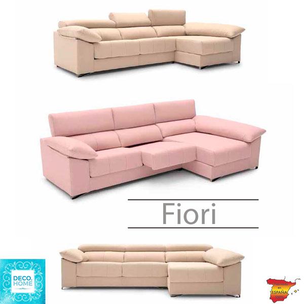 sofa-chaise-longue-fiori-de-tiendadecohome-en-segovia