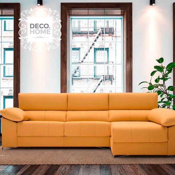 sofa-chaise-longue-fiori-de-tiendadecohome-en-valladolid