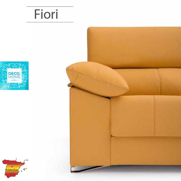 sofa-fiori-detalles-de-tiendadecohome-en-murcia