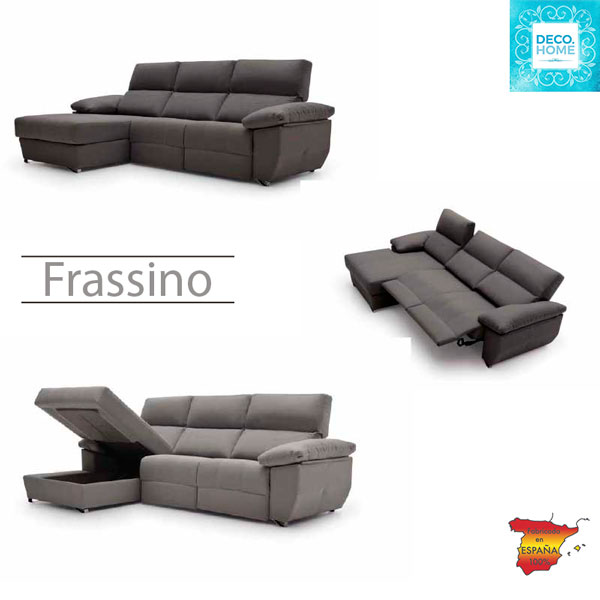 sofa-chaise-longue-frassino-de-tiendadecohome-en-burgos