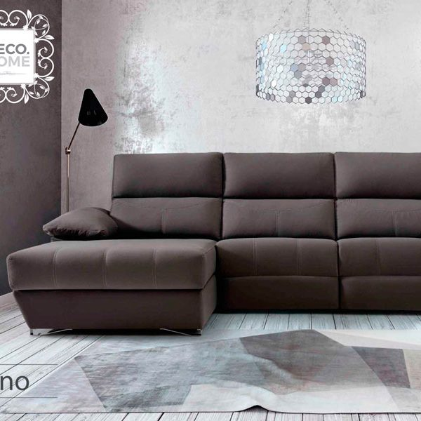 sofa-chaise-longue-frassino-de-tiendadecohome-en-valladolid