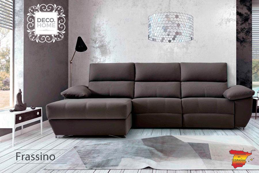 sofa-chaise-longue-frassino-de-tiendadecohome-en-valladolid