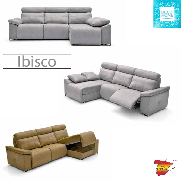sofa-chaise-longue-ibisco-de-tiendadecohome-en-sevilla